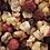 Thumbnail: 5kg Cafe Carton - Berrylicious