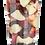 Thumbnail: Berrylicious                Box of 6