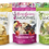 Thumbnail: Mixed Selection                                     3 x 1kg Value Smoothie Packs