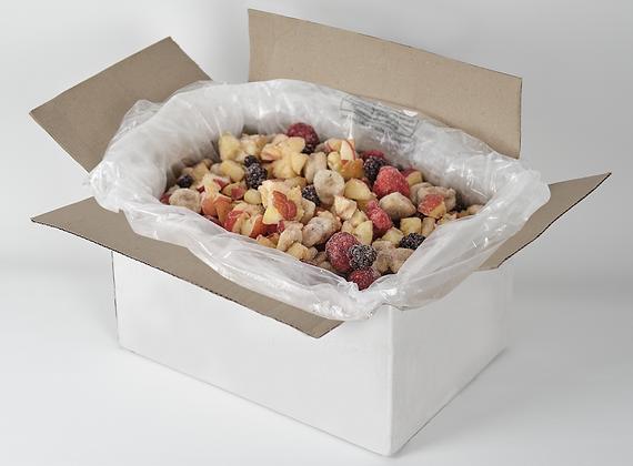5kg Cafe Carton - Berrylicious