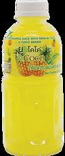 UCOCO-สับปะรด-320ml.png