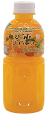UCOCO-ส้ม-320ML.png