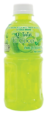 UCOCO-เมล่อน-320ml.png