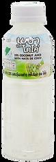 DE-COCO-มะพร้าว-200ml.png