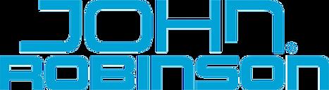 JR Logo small.png
