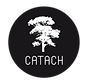 LOGO CATACH 2020 ROND.png