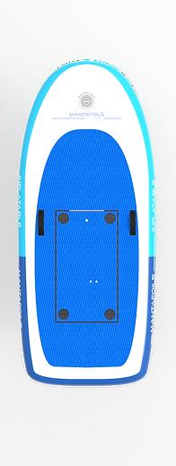 boards_0003_volt2.110.png