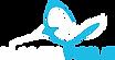 mantafoils 2021 logo bicolor.png