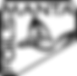 logo race 2019.png