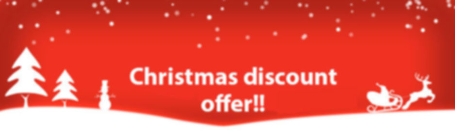 chritsmas-offer.jpg