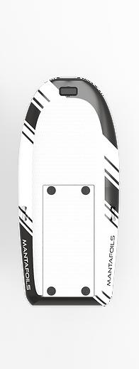 boards_0000_volt2.104.png