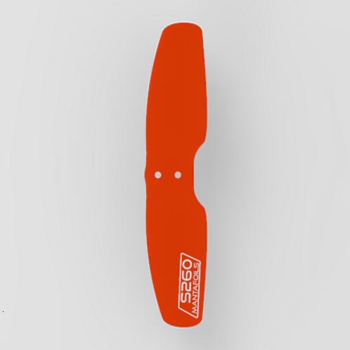 S260 stabilizer