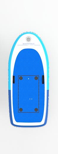 boards_0002_volt2.111.png