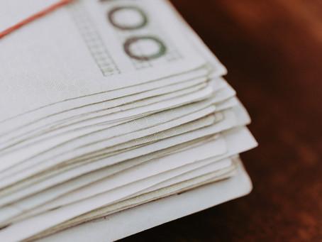 ZUS informuje: 20 września ruszamy z wyrównywaniem nadpłat składek