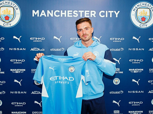 """""""It is an honour to have him"""" - Pep Guardiola Pre Leicester Press Conference Recap"""