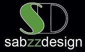 Sabzz Design - Roberto Romano