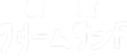 logo2_w.png