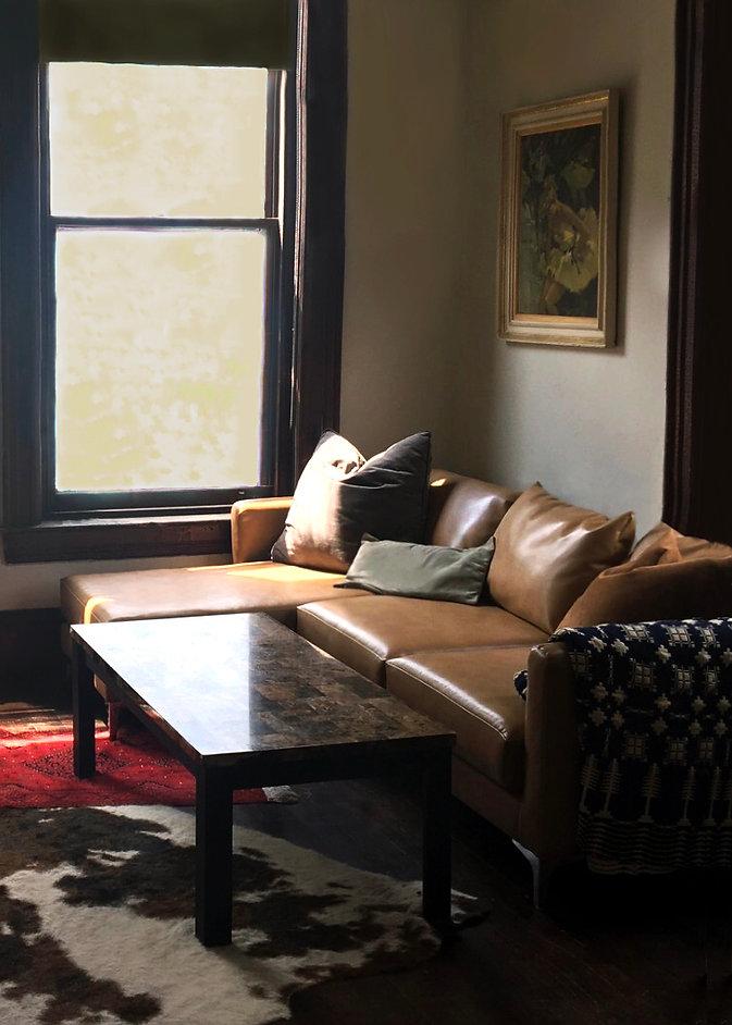 vermont living room.jpg