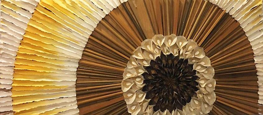 sunflower-windows-anthro.jpg