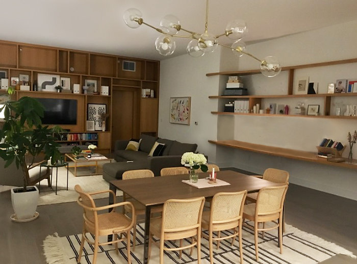 leslies living room edited final version