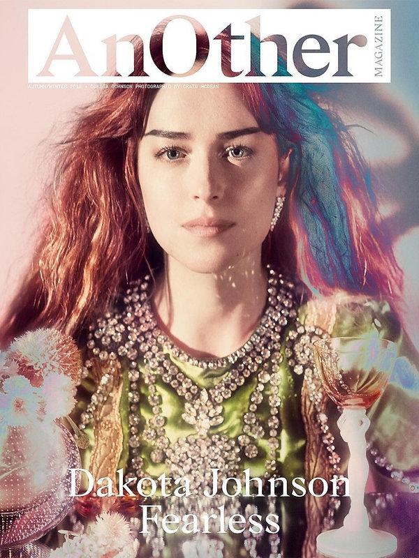 Dakota-Johnson-AnOther-Magazine-Cover-Ph