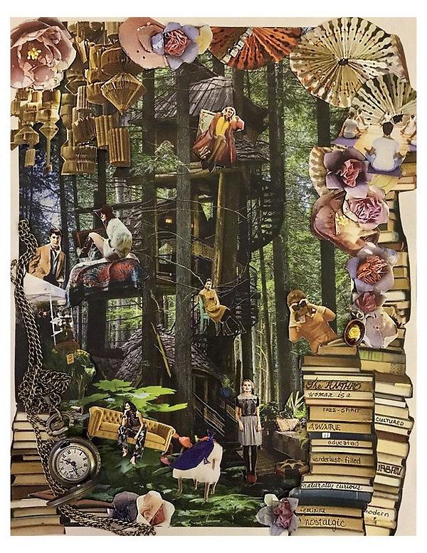 anthro collage.jpg