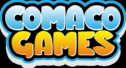 COMACO GAMES