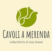 CAVOLI A MERENDA.jpg