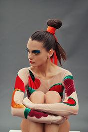 FANTOZZI_3