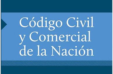 Código Civil y Comercial de la Nación comentado