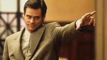 ¿Puede un abogado defender a un delincuente?