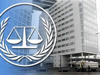 El desafío del Derecho Penal Internacional: El juicio a las grandes potencias.