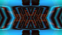 Portal to Malebolge video.00_01_33_00.St