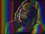 HoloformwwwStill2.jpg