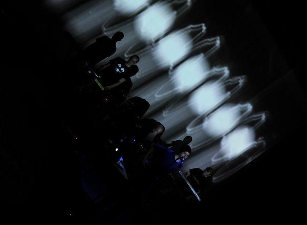 AntlersMulm3.jpg