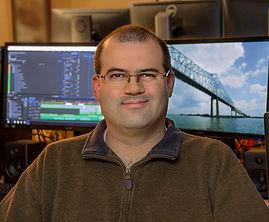 MikeCelona-www.jpg