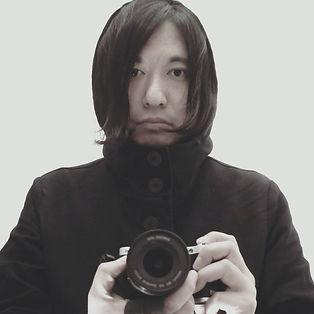 tatsuru.jpg