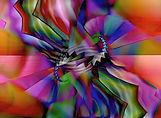 PnWHL_CUSTOM_www.jpg