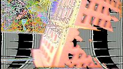 Icicles3www.jpg