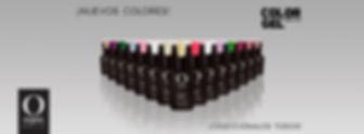 color_gel.jpg