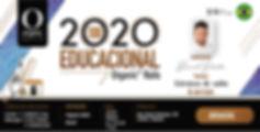Banner_Daniel_Zárate_Tour_Educational-B