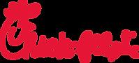 chick-fil-a logo.png
