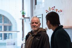 Galerie Edelsteinschmuck 29