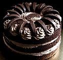 OUR CAKES B.JPG