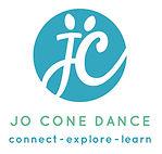 Jo Cone Dance LOGO RGB[6651].jpg