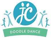 Doodle Dance RGB for online.jpg
