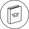 Asset 23White_Icons22.png
