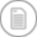 Asset 28White_Icons22.png