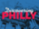 Instructional Design Philadelphia Training