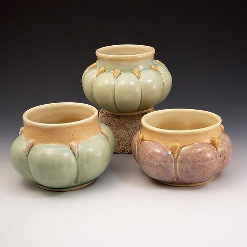 Bulb Bowls